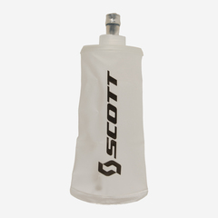 Bidón trail Scott Soft Flask 500 ml 2019