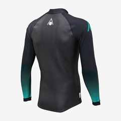 Camiseta neopreno Aqua Sphere Aquaskin 2.0 top