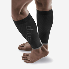 Pantorrilleras CEP Ultralight Compression